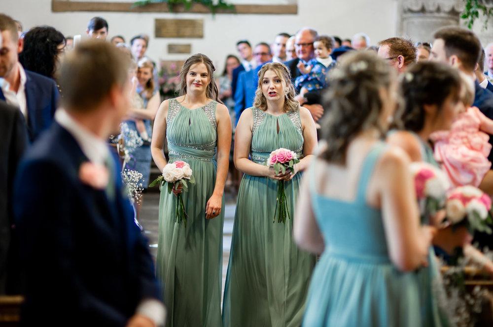 C&D - Wiltshire weddings (48 of 243).jpg