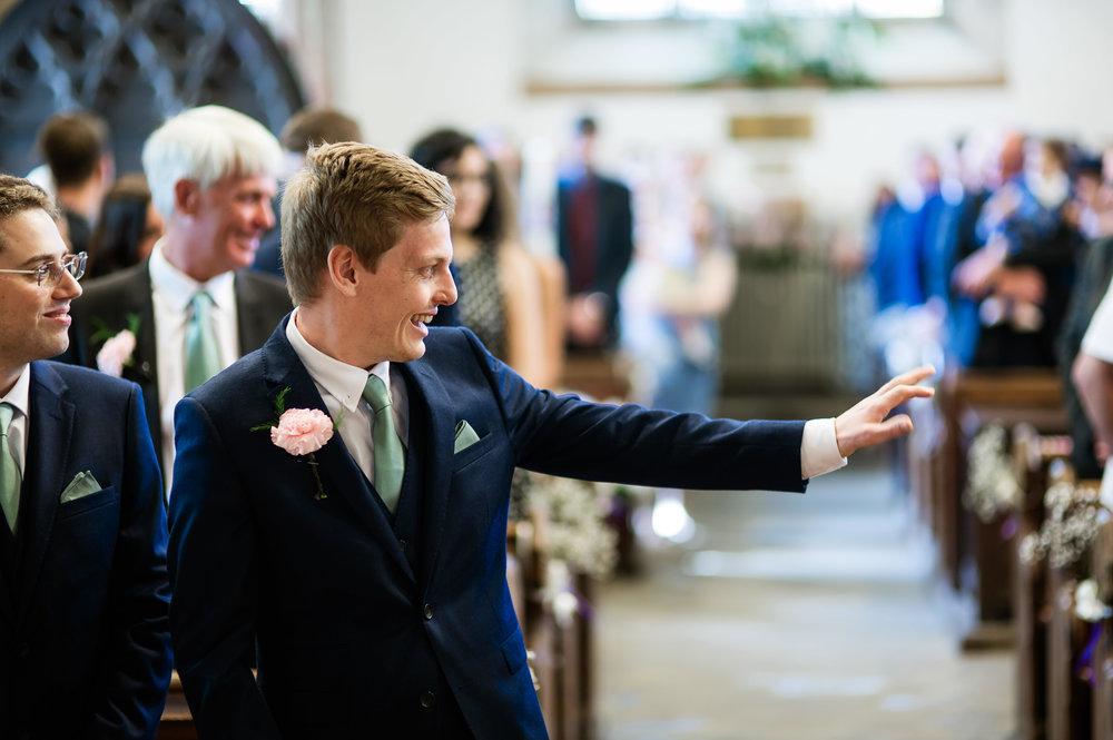 C&D - Wiltshire weddings (49 of 243).jpg
