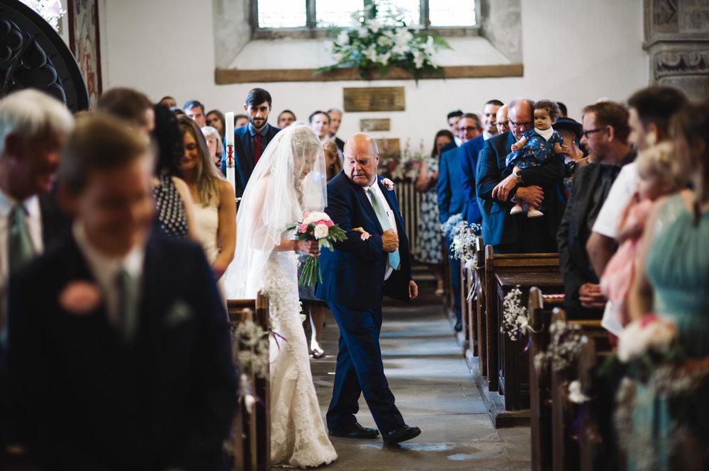 C&D - Wiltshire weddings (50 of 243).jpg