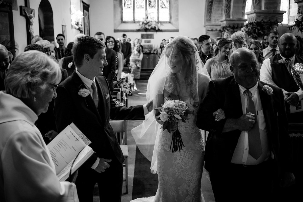 C&D - Wiltshire weddings (52 of 243).jpg