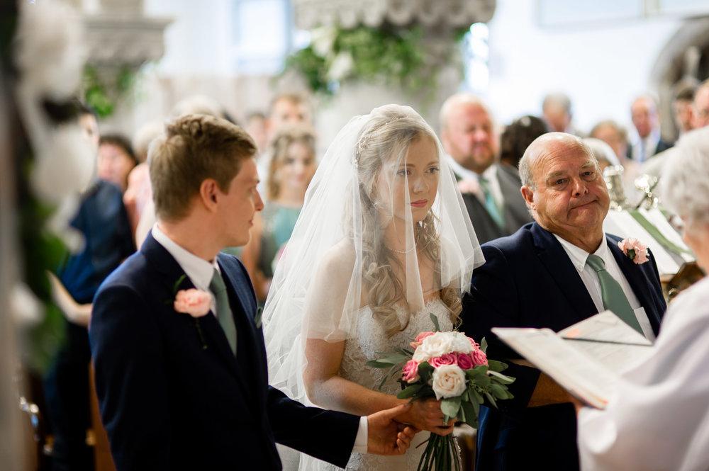 C&D - Wiltshire weddings (53 of 243).jpg