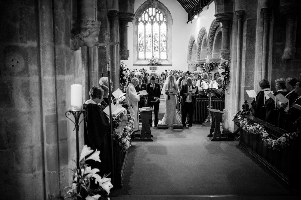 C&D - Wiltshire weddings (54 of 243).jpg