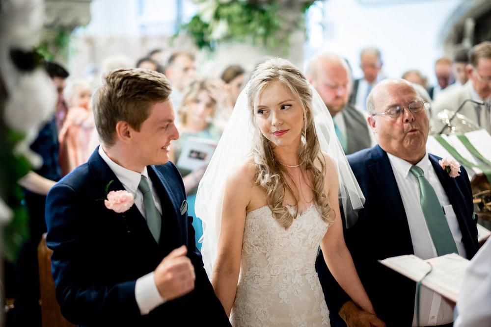 C&D - Wiltshire weddings (55 of 243).jpg