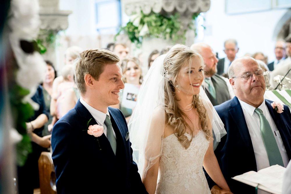 C&D - Wiltshire weddings (57 of 243).jpg