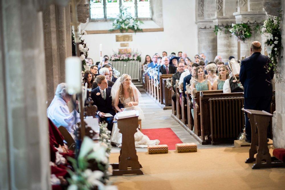 C&D - Wiltshire weddings (58 of 243).jpg