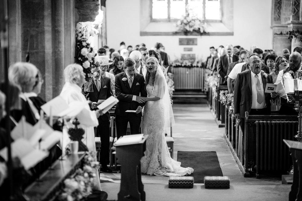C&D - Wiltshire weddings (60 of 243).jpg