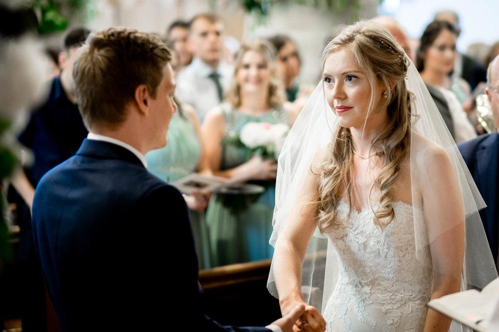 C&D - Wiltshire weddings (61 of 243).jpg