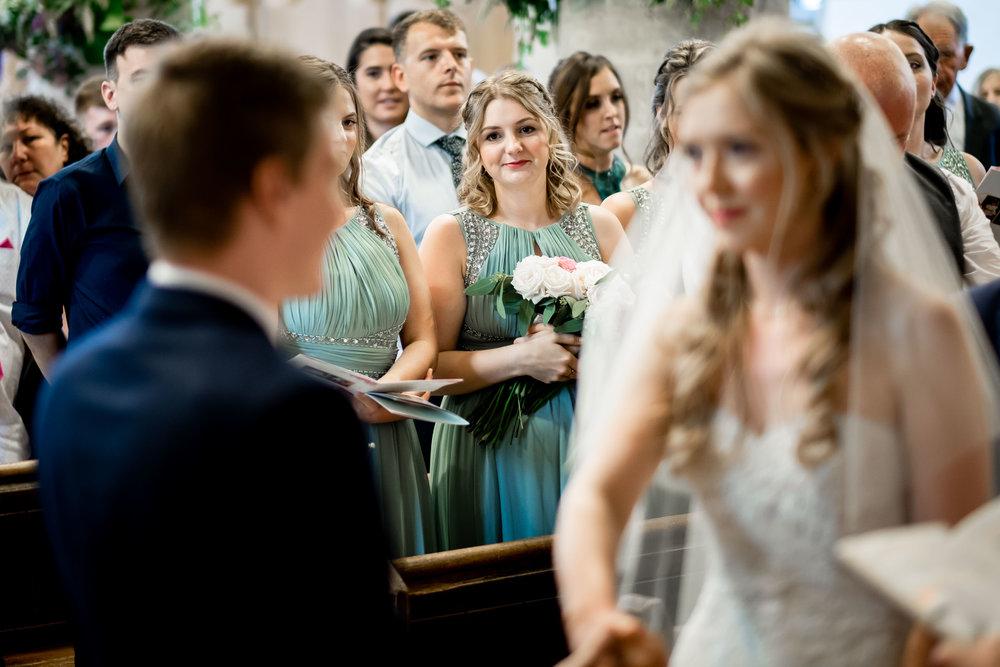C&D - Wiltshire weddings (62 of 243).jpg