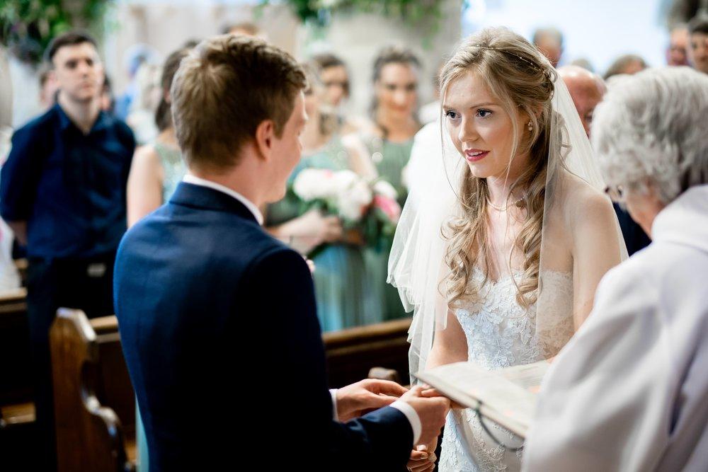 C&D - Wiltshire weddings (63 of 243).jpg
