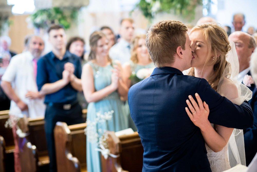 C&D - Wiltshire weddings (64 of 243).jpg