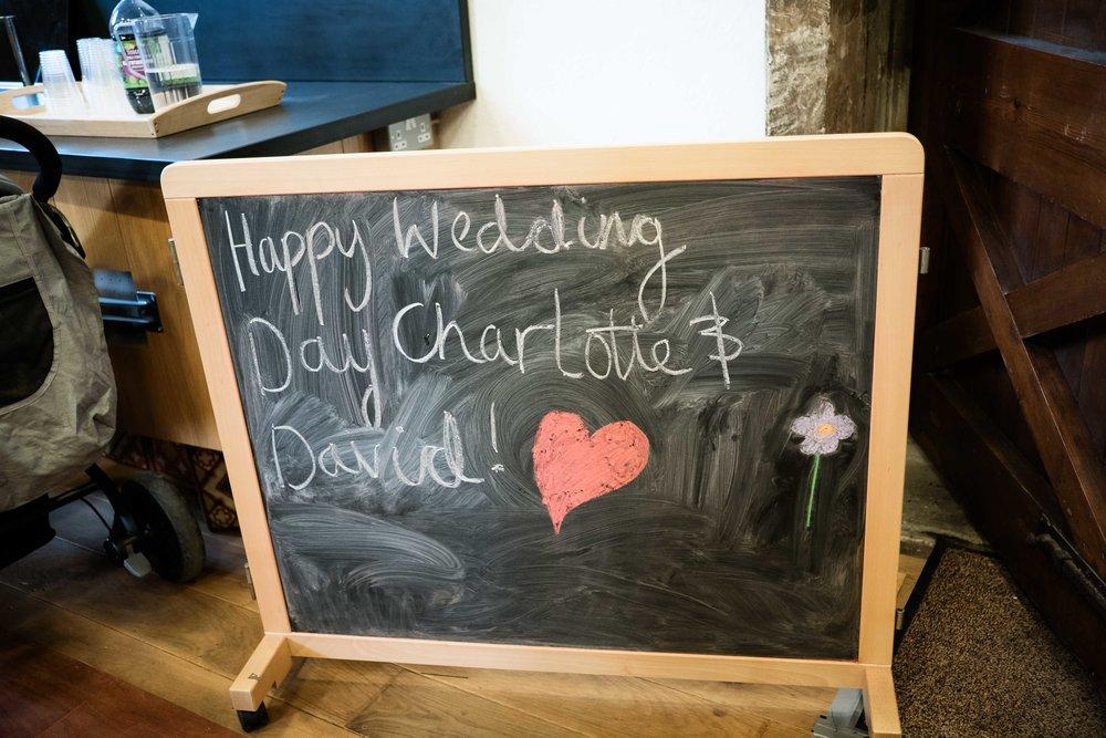 C&D - Wiltshire weddings (65 of 243).jpg