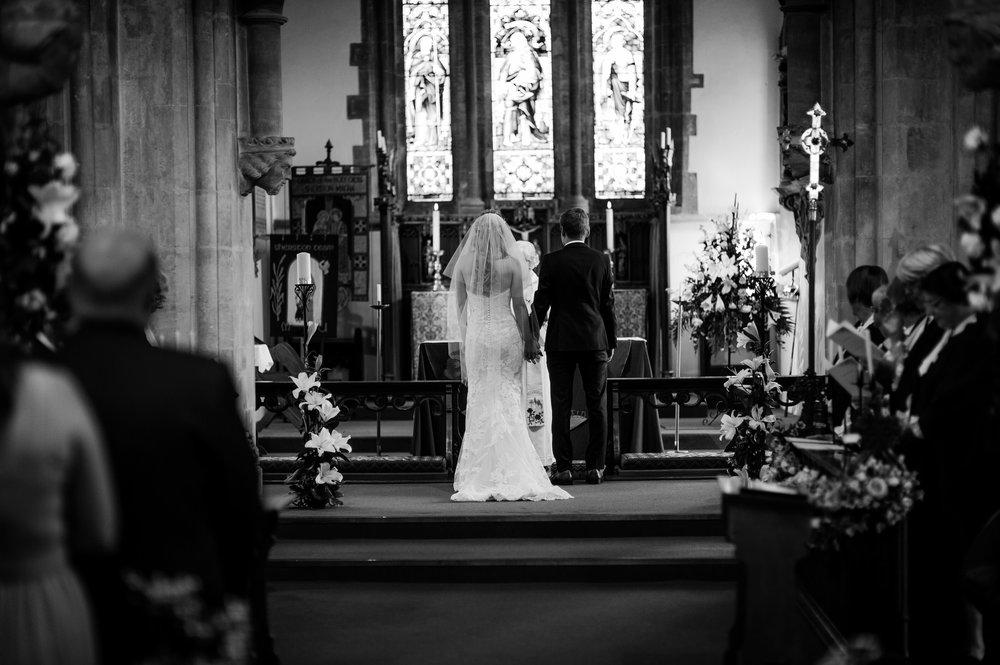 C&D - Wiltshire weddings (67 of 243).jpg