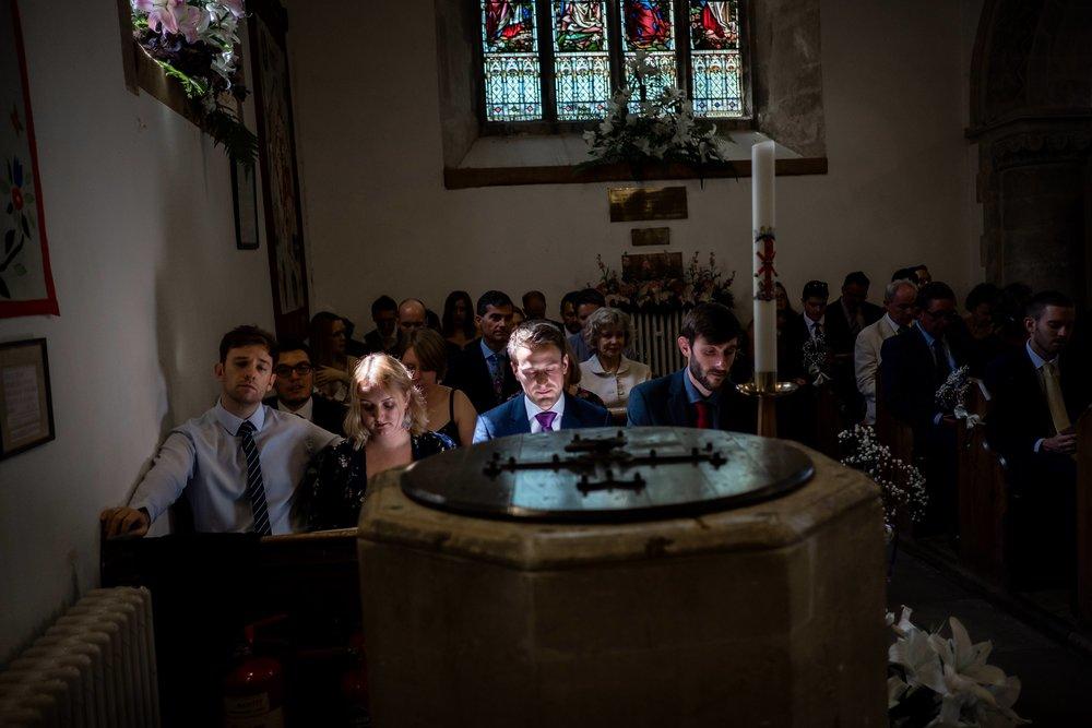 C&D - Wiltshire weddings (68 of 243).jpg