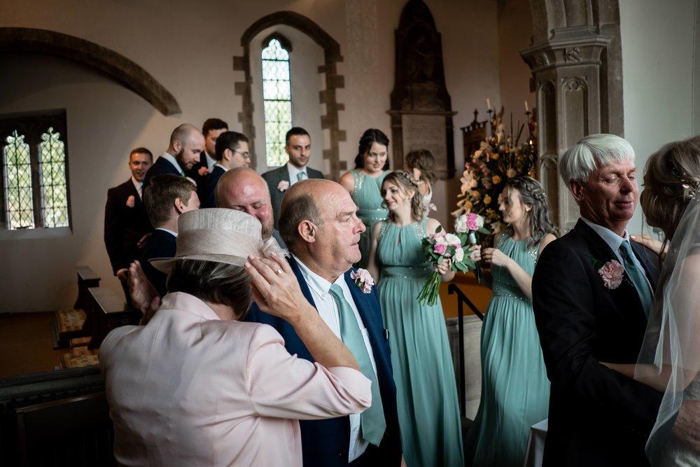 C&D - Wiltshire weddings (69 of 243).jpg