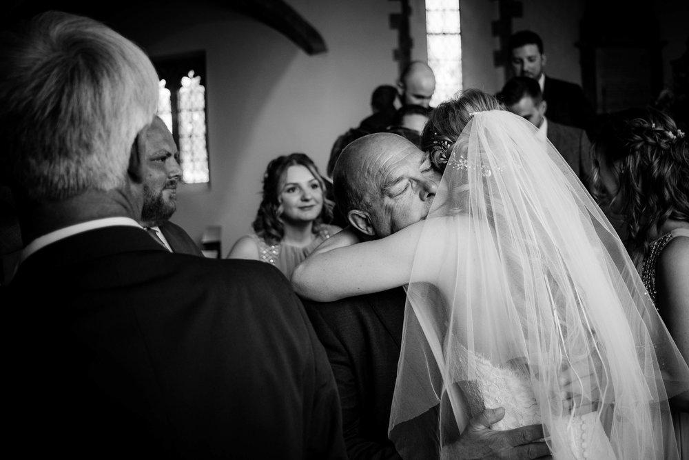 C&D - Wiltshire weddings (70 of 243).jpg