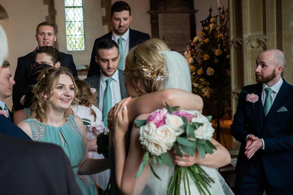 C&D - Wiltshire weddings (71 of 243).jpg