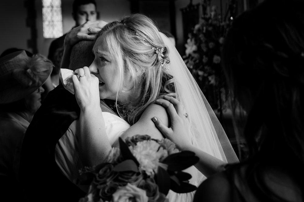 C&D - Wiltshire weddings (73 of 243).jpg