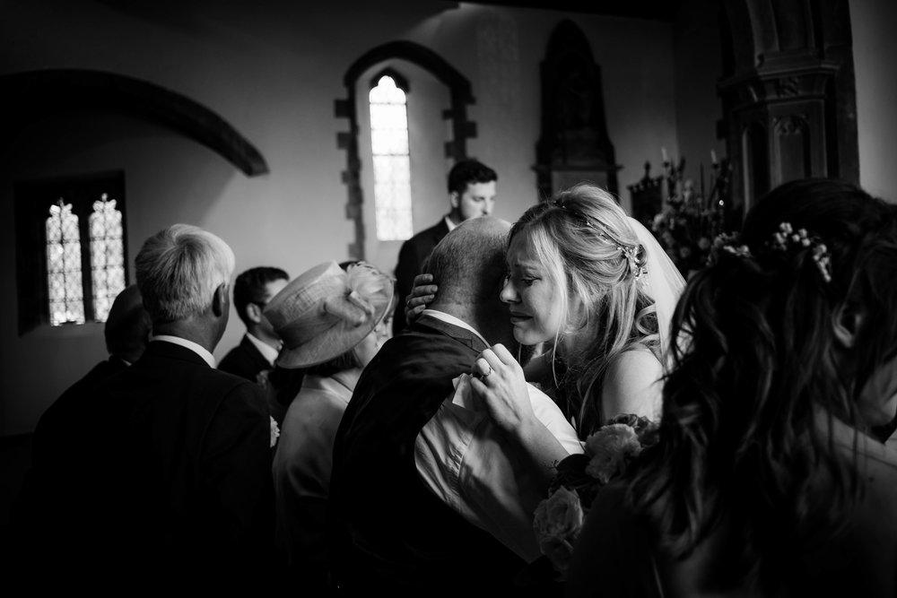 C&D - Wiltshire weddings (74 of 243).jpg