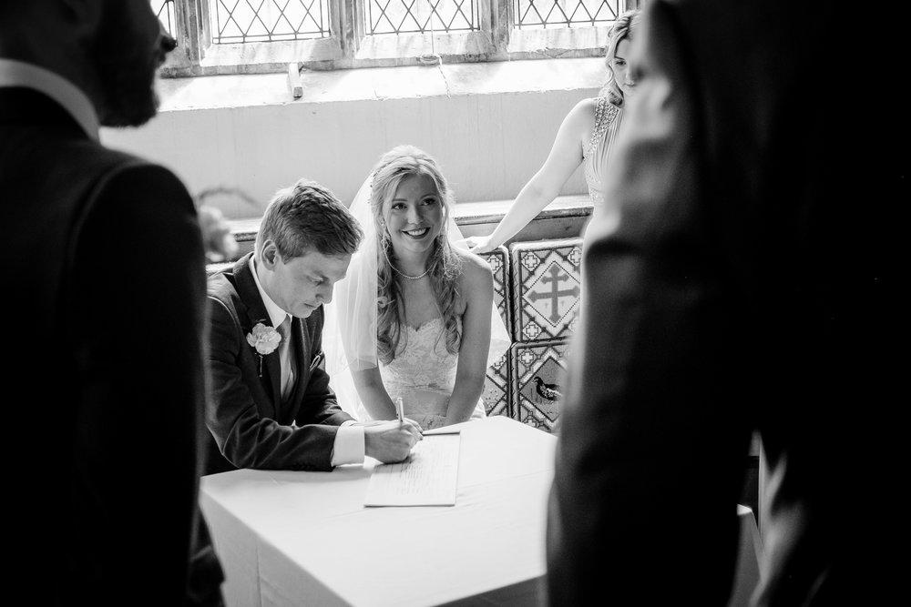 C&D - Wiltshire weddings (78 of 243).jpg