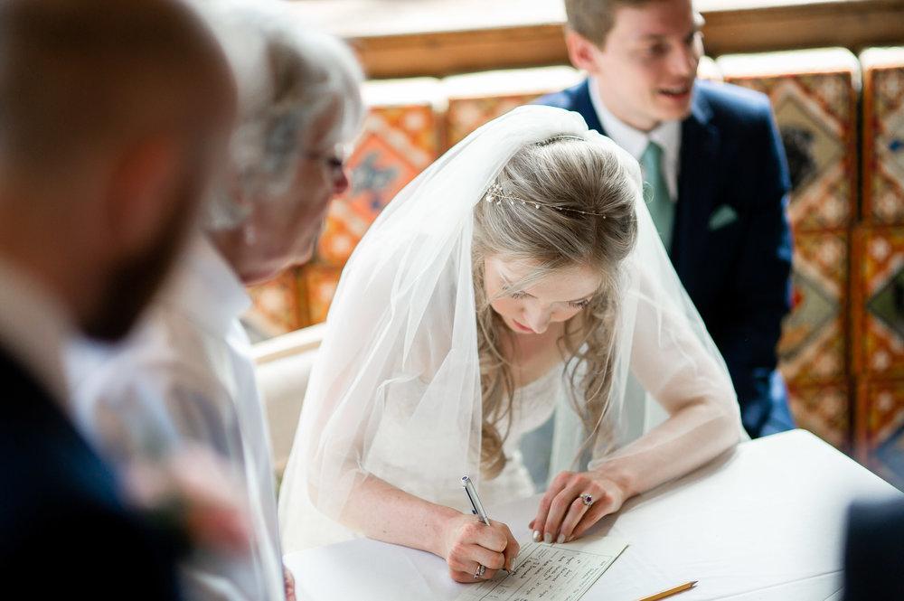 C&D - Wiltshire weddings (79 of 243).jpg