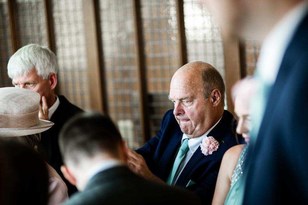 C&D - Wiltshire weddings (80 of 243).jpg