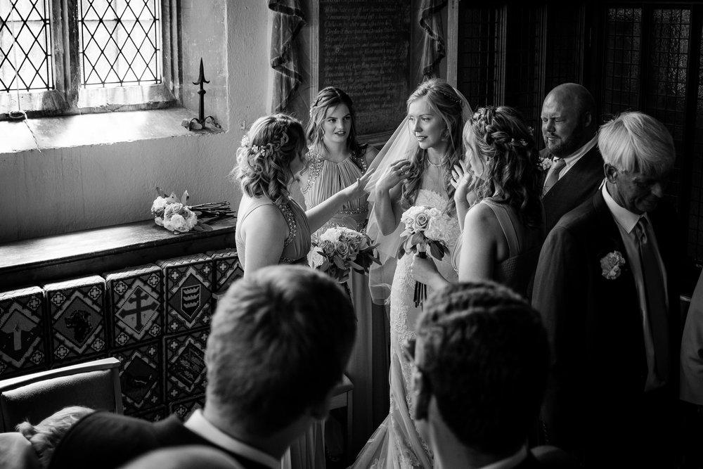 C&D - Wiltshire weddings (83 of 243).jpg