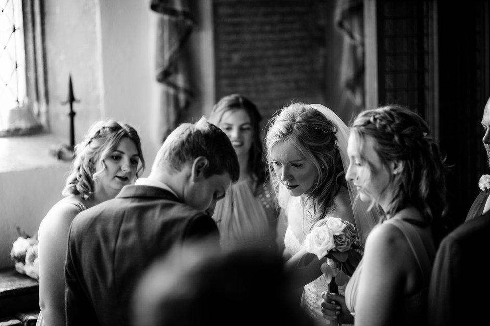 C&D - Wiltshire weddings (85 of 243).jpg