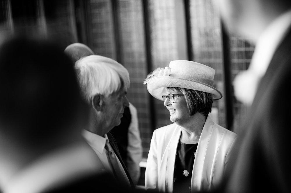 C&D - Wiltshire weddings (86 of 243).jpg