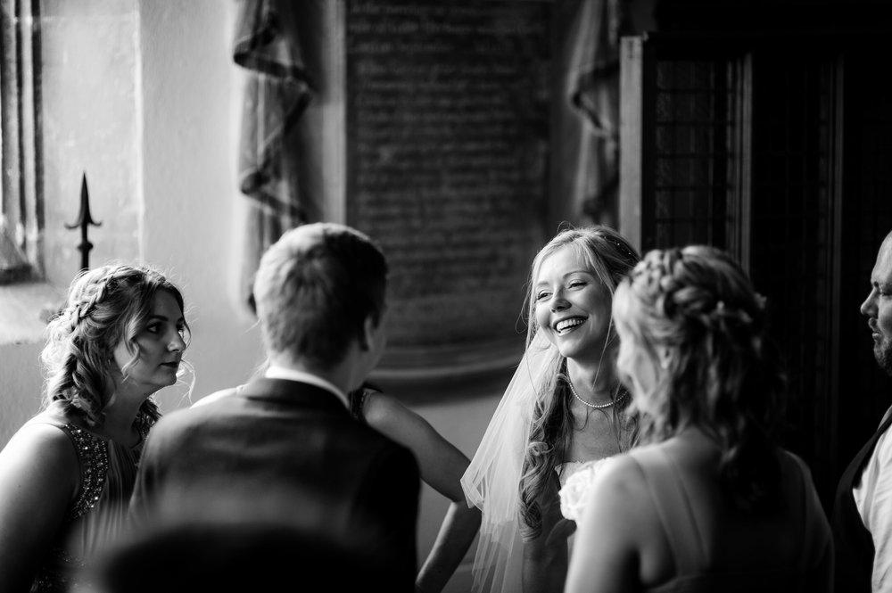 C&D - Wiltshire weddings (87 of 243).jpg
