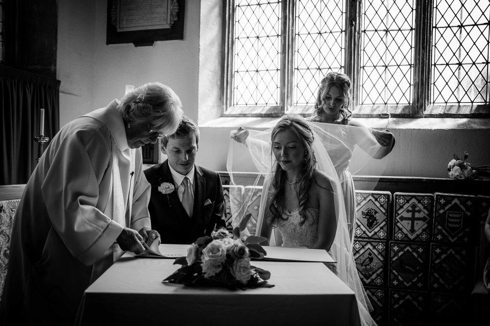 C&D - Wiltshire weddings (88 of 243).jpg