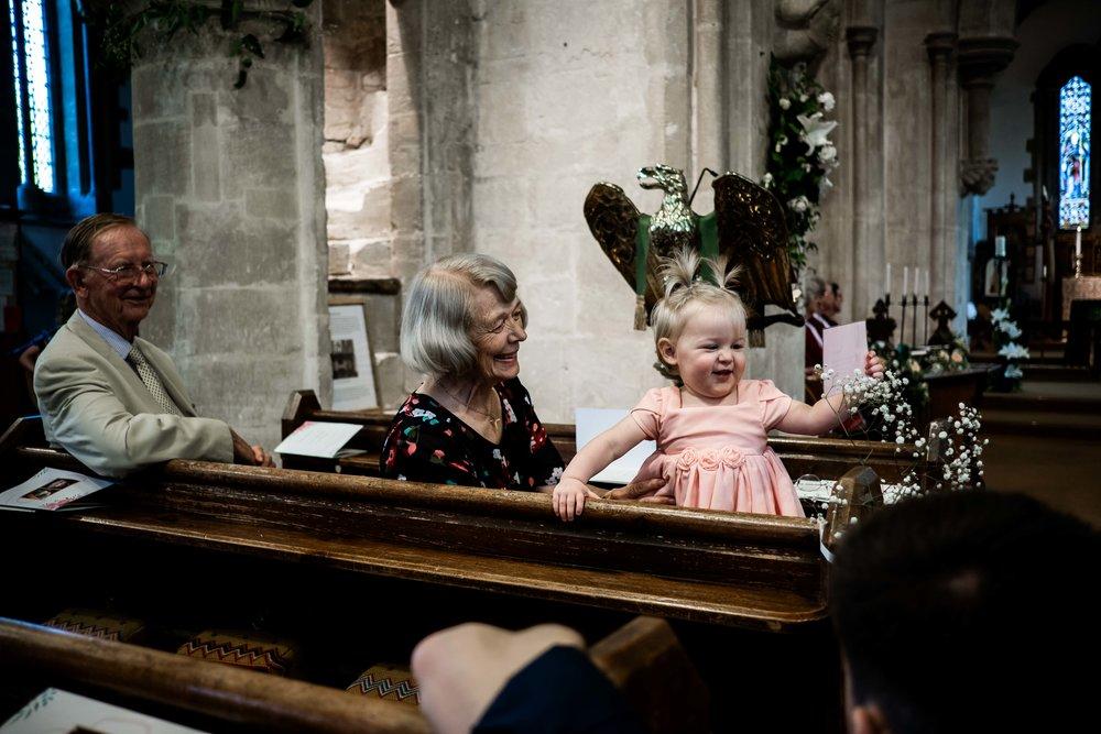 C&D - Wiltshire weddings (89 of 243).jpg