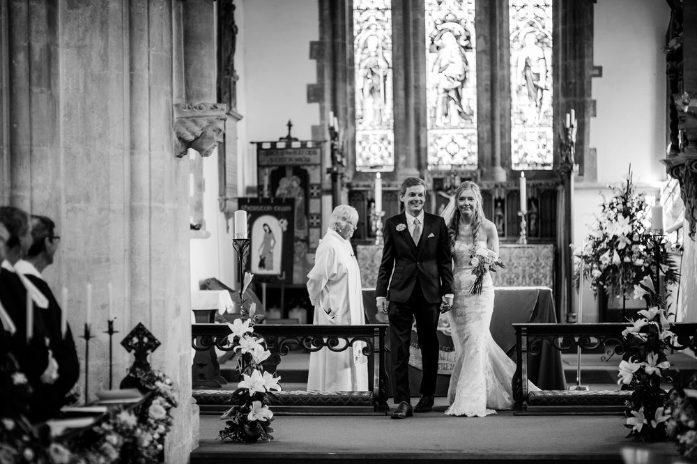 C&D - Wiltshire weddings (90 of 243).jpg