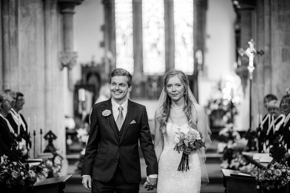 C&D - Wiltshire weddings (92 of 243).jpg