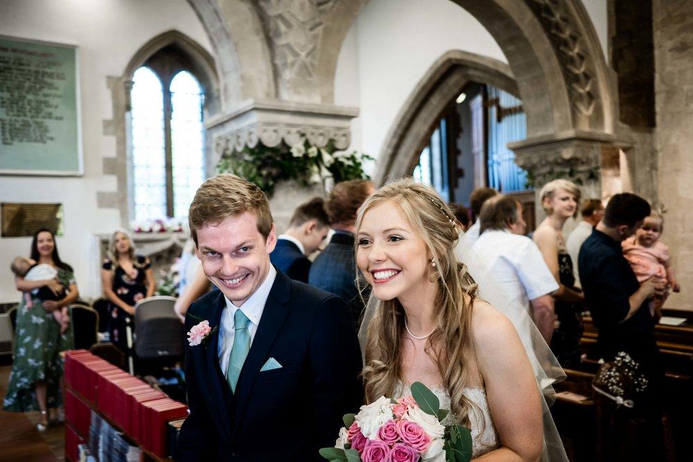 C&D - Wiltshire weddings (93 of 243).jpg