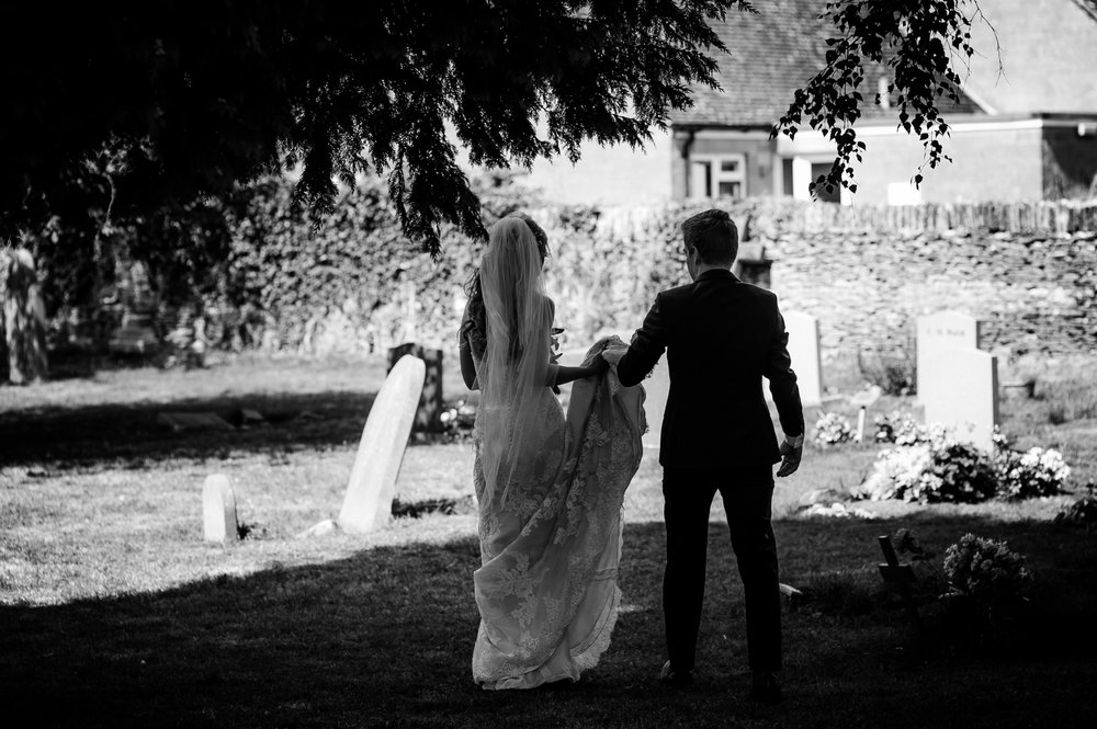 C&D - Wiltshire weddings (94 of 243).jpg