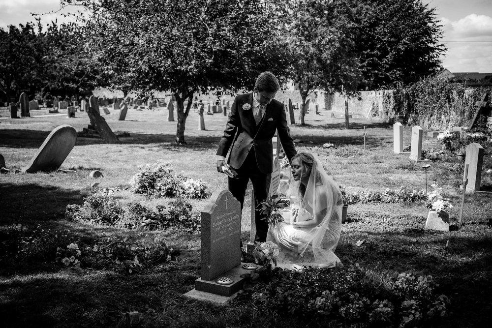 C&D - Wiltshire weddings (95 of 243).jpg