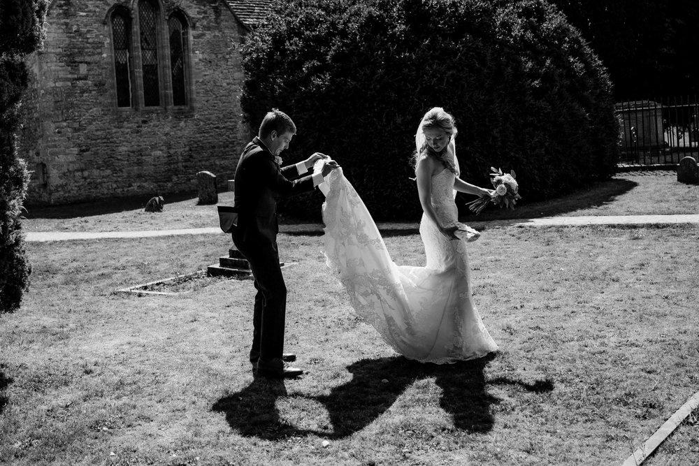 C&D - Wiltshire weddings (97 of 243).jpg