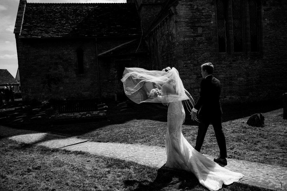 C&D - Wiltshire weddings (98 of 243).jpg