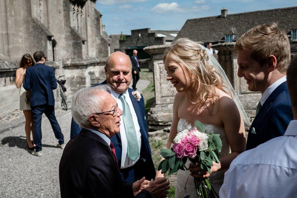 C&D - Wiltshire weddings (100 of 243).jpg