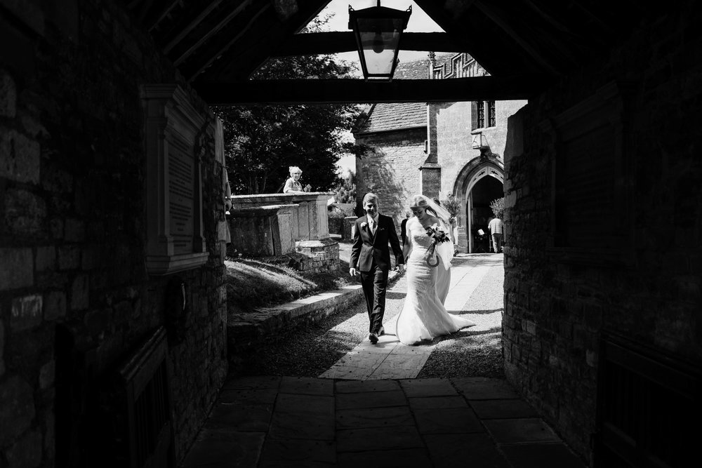 C&D - Wiltshire weddings (103 of 243).jpg