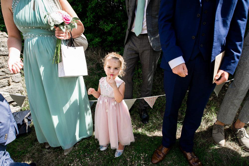 C&D - Wiltshire weddings (104 of 243).jpg