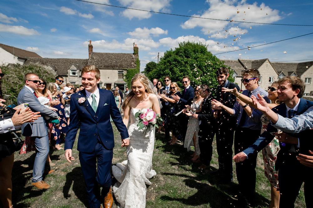 C&D - Wiltshire weddings (108 of 243).jpg