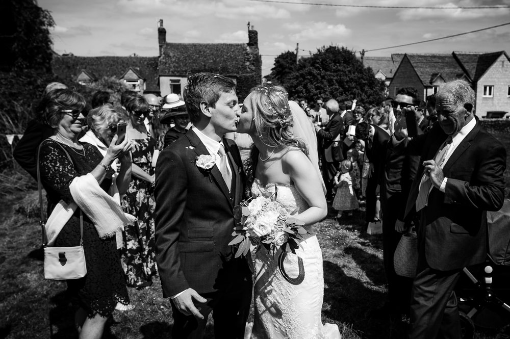 C&D - Wiltshire weddings (109 of 243).jpg