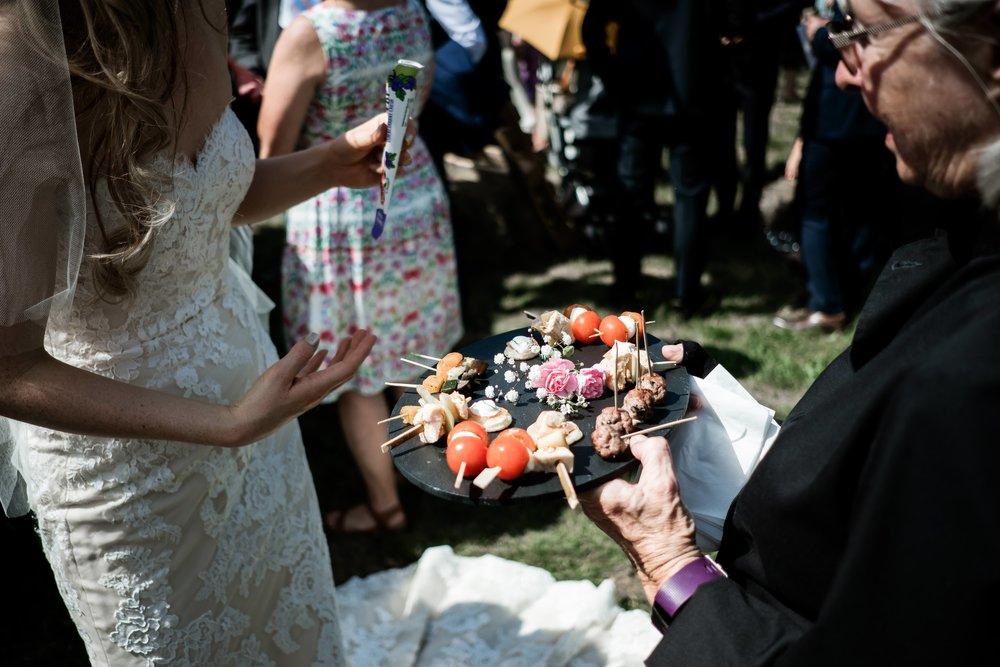 C&D - Wiltshire weddings (113 of 243).jpg