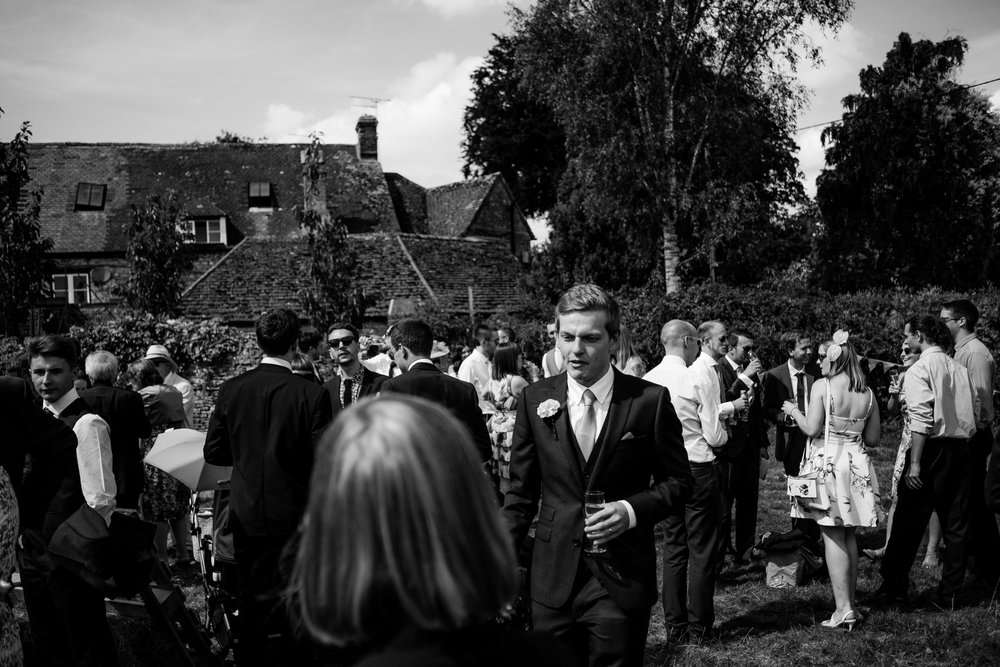 C&D - Wiltshire weddings (114 of 243).jpg
