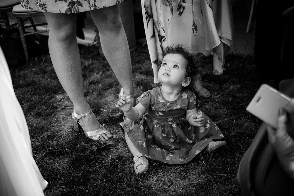 C&D - Wiltshire weddings (116 of 243).jpg