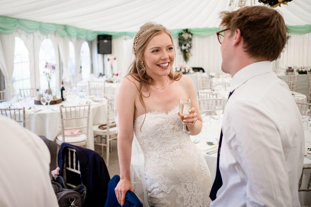 C&D - Wiltshire weddings (119 of 243).jpg
