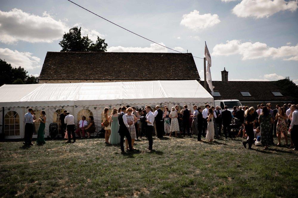 C&D - Wiltshire weddings (122 of 243).jpg