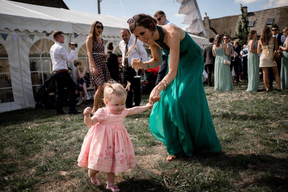C&D - Wiltshire weddings (123 of 243).jpg