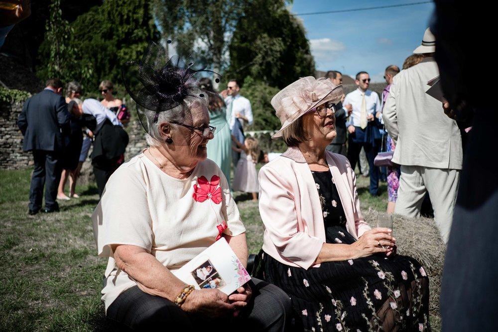 C&D - Wiltshire weddings (127 of 243).jpg